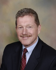 Picture of Kevin A. Duffy